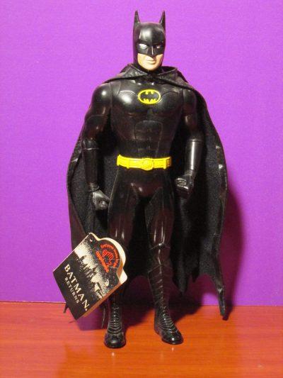 Batman Returns - Applause - Sweet N Evil