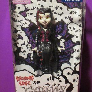 Bleeding Edge Goths - Morbida - Sweet N Evil