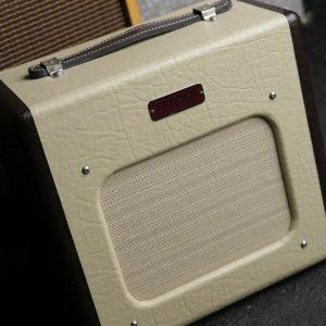 Fender Champion 600 - Sweet N Evil