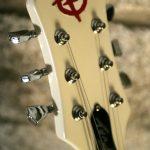 Rhiannon - Fury Guitar - Sweet N Evil