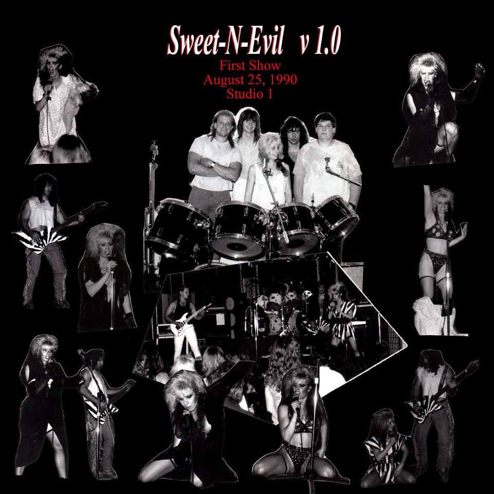 Sweet-N-Evil v1.0