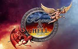 Heaven & Hell Records