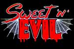 Sweet N Evil - Rock Band